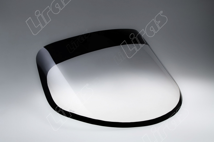 Liras Optical