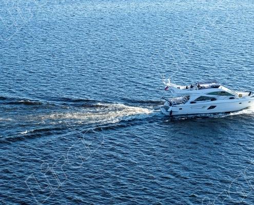 lexan imbarcazione nautica